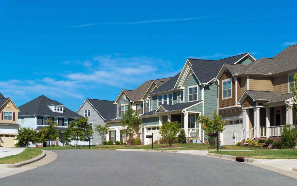 Roofing Company Fayetteville Ar Get A Free Estimate